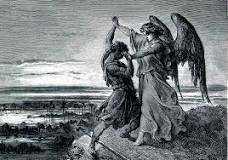 jacob-wrestles-with-angel