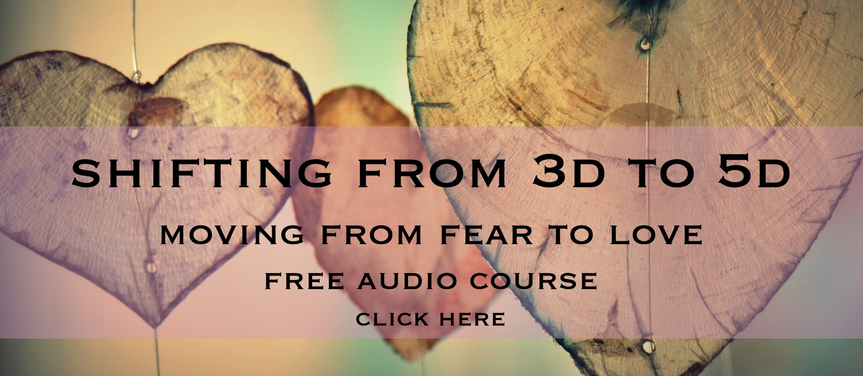 free course 3d to 5d